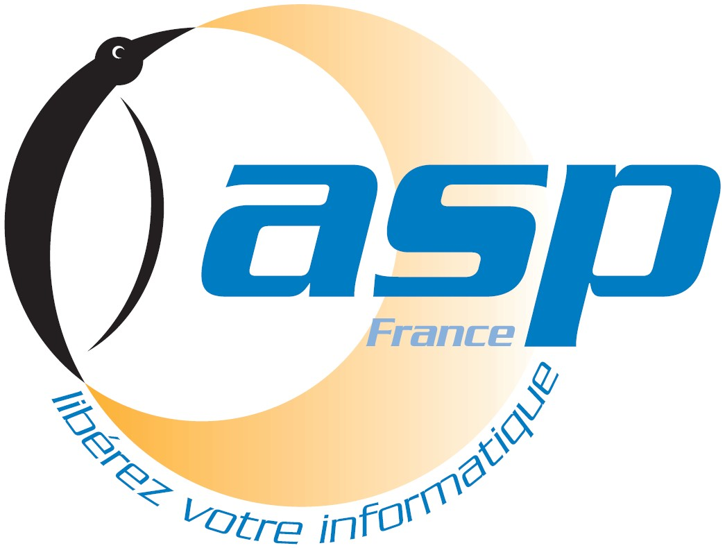 ASP France - Informatique Professionel